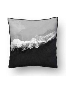 ALMOFADA---BLACK-OCEAN-B