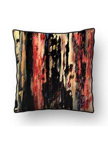 ALMOFADA---BLACK-RED-YELLOW