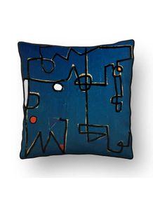 ALMOFADA---MINIMAL-BLUE