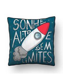 ALMOFADA---SONHE-ALTO-E-SEM-LIMITES