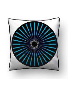 ALMOFADA---BLUE-EYE