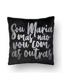 ALMOFADA---SOU-MARIA-I