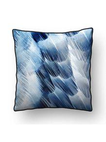 ALMOFADA---BLUE-FEATHER-I