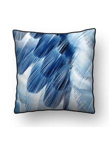 ALMOFADA---BLUE-FEATHER-II