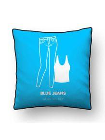 ALMOFADA---BLUE-JEANS-LANA-DEL-REY