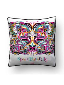 ALMOFADA---SPACE-BUTTERFLY