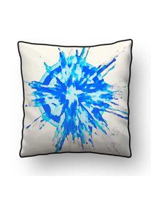 ALMOFADA---BLUE-SPLASH