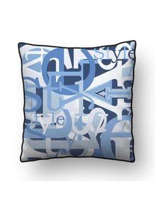 ALMOFADA---BLUE-STYLE
