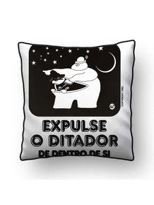 ALMOFADA---EXPULSE-O-DITADOR-DE-DENTRO-DE-SI