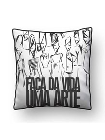 ALMOFADA---FACA-DA-VIDA-UMA-ARTE-02