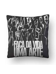ALMOFADA---FACA-DA-VIDA-UMA-ARTE-03