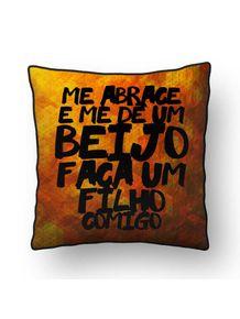ALMOFADA---FACA-UM-FILHO-COMIGO