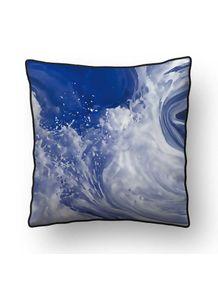 ALMOFADA---SQUARE-BLUE