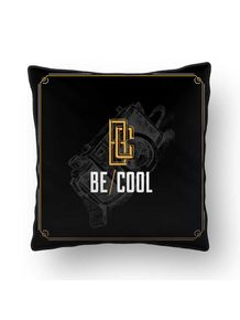 ALMOFADA---MONOGRAMS---BE-COOL