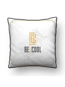 ALMOFADA---MONOGRAMS-WHITE---BE-COOL
