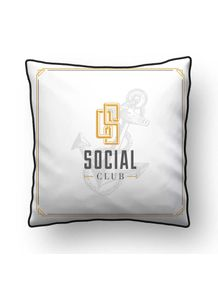 ALMOFADA---MONOGRAMS-WHITE---SOCIAL-CLUB