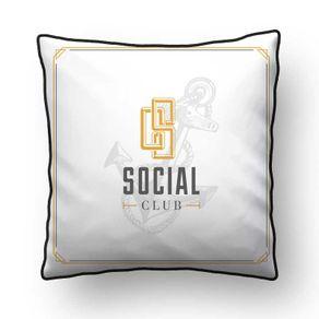 ALMOFADA---MONOGRAMS-WHITE---SOCIAL-CLUB