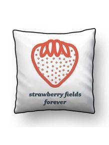 ALMOFADA---STRAWBERRY-FIELDS-FOREVER