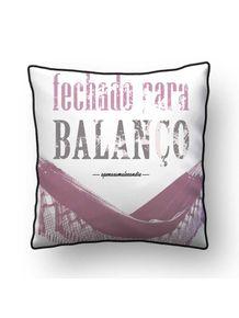 ALMOFADA---FECHADO-PARA-BALANCO