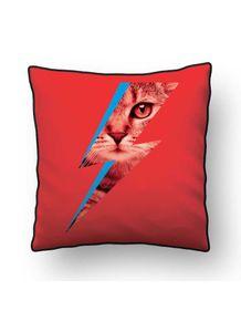 ALMOFADA---BOWIE-CAT-02