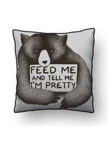 ALMOFADA---FEED-ME-AND-TELL-ME-IM-PRETTY