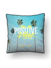 ALMOFADA---FEEL-THE-POSITIVE-VIBES-POSITIVE-MIND-POSITIVE-LIFE