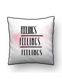 ALMOFADA---FEELINGS-FEELINGS