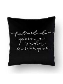 ALMOFADA---FELICIDADES-SIMPLES