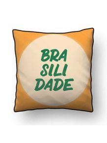 ALMOFADA---BRASILIDADE-I