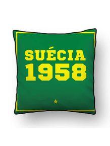 ALMOFADA---SUECIA-58-Q