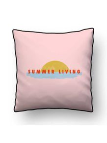 ALMOFADA---SUMMER-LIVING--QUADRADO-