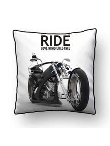 ALMOFADA---MOTOCICLETA-DESIGN
