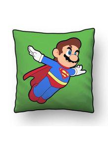 ALMOFADA---SUPER-MARIO-MAN
