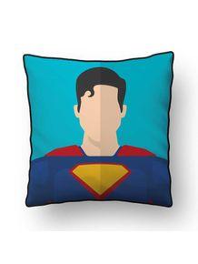 ALMOFADA---SUPERMAN-POR-TOM-ALMEIDA