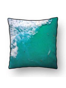 ALMOFADA---SURFING-DAY-II---QUADRADA--