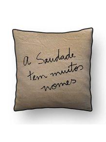 ALMOFADA---MUITOS-NOMES