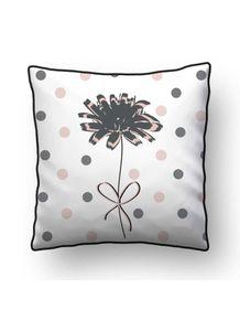 ALMOFADA---SWEET-FLOWER