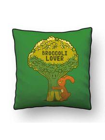 ALMOFADA---BROCCOLI-LOVER-BUNNY