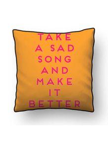 ALMOFADA---TAKE-A-SAD-SONG-...