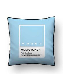 ALMOFADA---MUSICTONE-THE-VELVET-UNDERGROUND