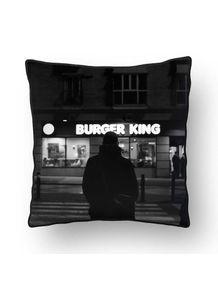 ALMOFADA---BURGER-KING