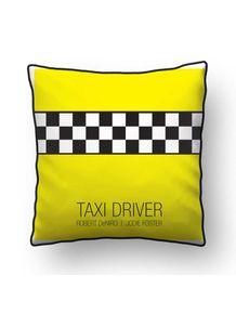 ALMOFADA---TAXI-DRIVER-Q
