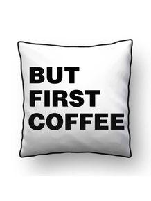 ALMOFADA---BUT-FIRST-COFFEE-MINIMAL