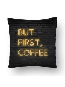 ALMOFADA---BUT-FIRST-COFFEE-NEON