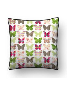 ALMOFADA---BUTTERFLY-PATCHWORK-2