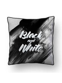 ALMOFADA---BY-BLACK-AND-WHITE--QUADRADO-