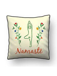ALMOFADA---NAMASTE-TREE