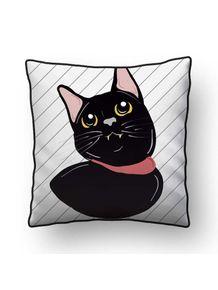 ALMOFADA---NANKO-THE-CAT