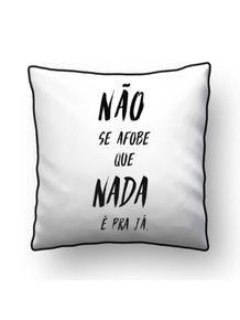ALMOFADA---NAO-NADA-CHICO-BUARQUE