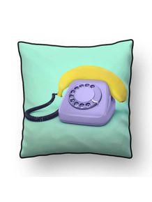 ALMOFADA---TELEPHONE-BANANA